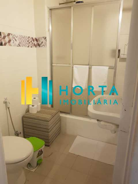 10 - Apartamento Ipanema, Rio de Janeiro, RJ À Venda, 1 Quarto, 55m² - CPAP10778 - 13