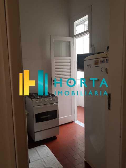 13 - Apartamento Ipanema, Rio de Janeiro, RJ À Venda, 1 Quarto, 55m² - CPAP10778 - 16