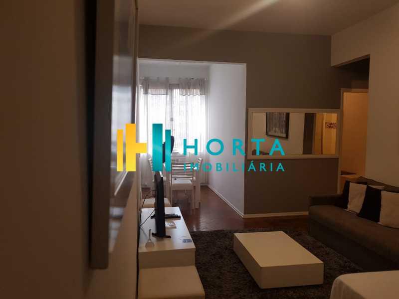 16 - Apartamento Ipanema, Rio de Janeiro, RJ À Venda, 1 Quarto, 55m² - CPAP10778 - 19