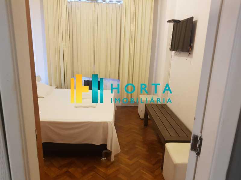 18 - Apartamento Ipanema, Rio de Janeiro, RJ À Venda, 1 Quarto, 55m² - CPAP10778 - 21