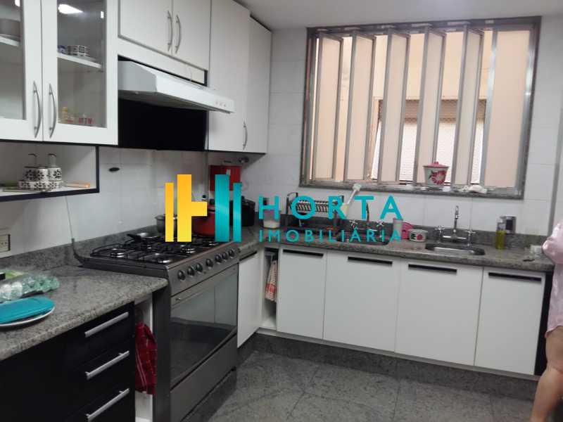 6cbb2152-e237-4e5b-bfde-2adade - Apartamento À Venda - Copacabana - Rio de Janeiro - RJ - CPAP40277 - 5