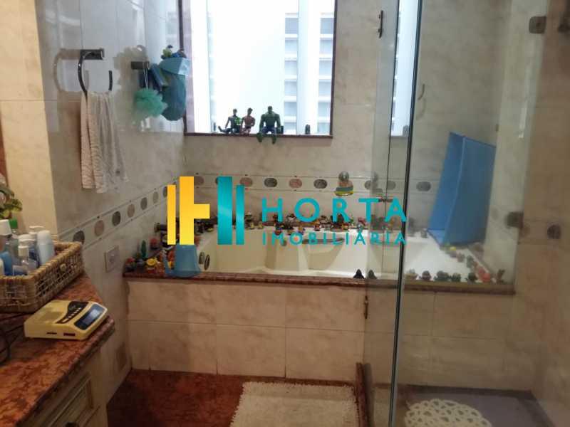 7ddb5a19-5554-4fa9-9a51-78643a - Apartamento À Venda - Copacabana - Rio de Janeiro - RJ - CPAP40277 - 7