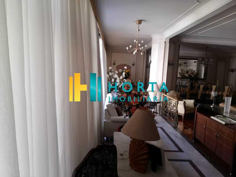 18de3eca-dd73-4f38-a21b-ea6a9b - Apartamento À Venda - Copacabana - Rio de Janeiro - RJ - CPAP40277 - 9