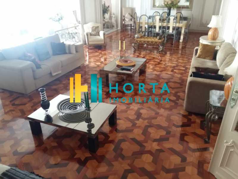 54a022c0-9829-44b4-80ce-3687c5 - Apartamento À Venda - Copacabana - Rio de Janeiro - RJ - CPAP40277 - 3