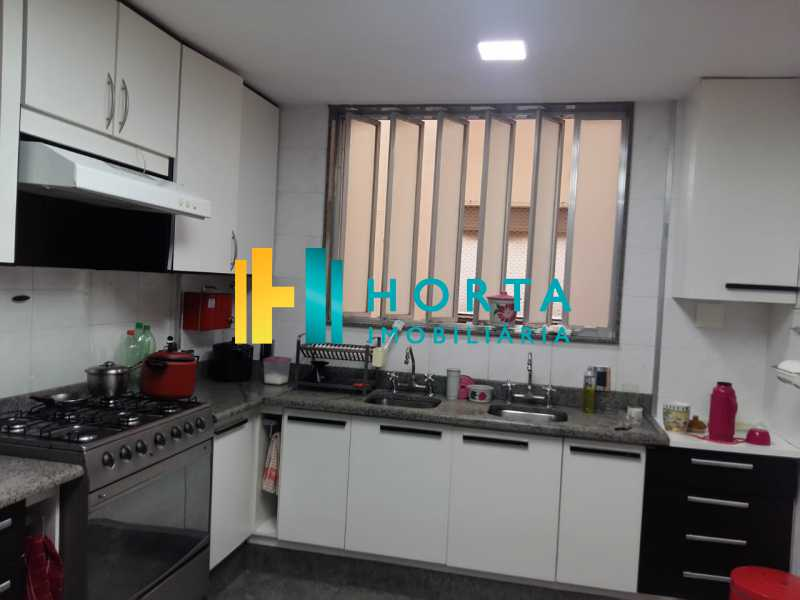 88d2d980-3922-4e1e-9036-acd3df - Apartamento À Venda - Copacabana - Rio de Janeiro - RJ - CPAP40277 - 17