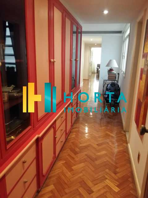 94fd3ea8-9914-4dda-953b-d81d7f - Apartamento À Venda - Copacabana - Rio de Janeiro - RJ - CPAP40277 - 13