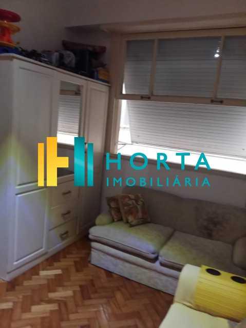 532f00bb-07ad-4a20-8560-d5f49b - Apartamento À Venda - Copacabana - Rio de Janeiro - RJ - CPAP40277 - 15