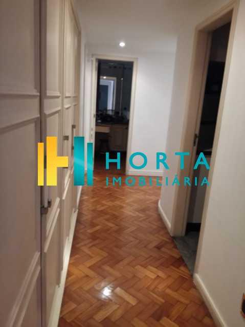 664b3467-670a-4fa9-bb79-6a4fe3 - Apartamento À Venda - Copacabana - Rio de Janeiro - RJ - CPAP40277 - 11