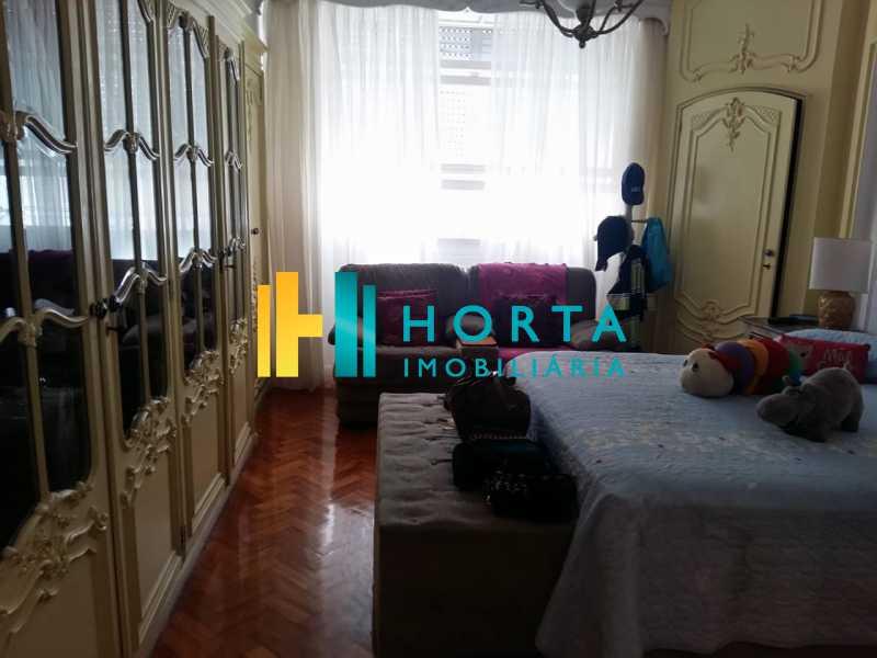 72016e17-fe58-4cf3-9761-dd9c65 - Apartamento À Venda - Copacabana - Rio de Janeiro - RJ - CPAP40277 - 16