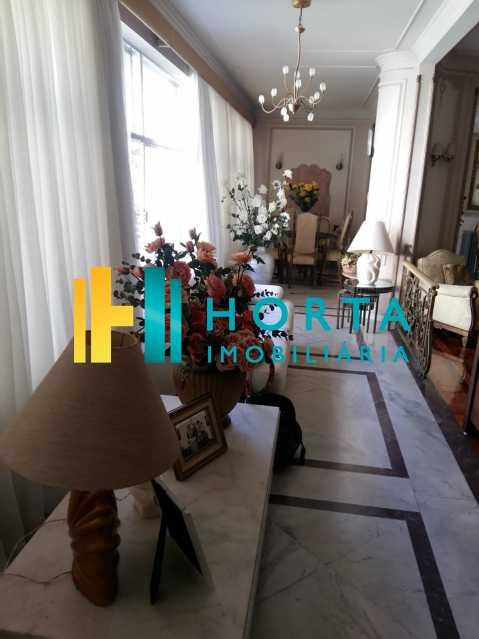 345253f3-e58d-44a7-af45-b0b65b - Apartamento À Venda - Copacabana - Rio de Janeiro - RJ - CPAP40277 - 10