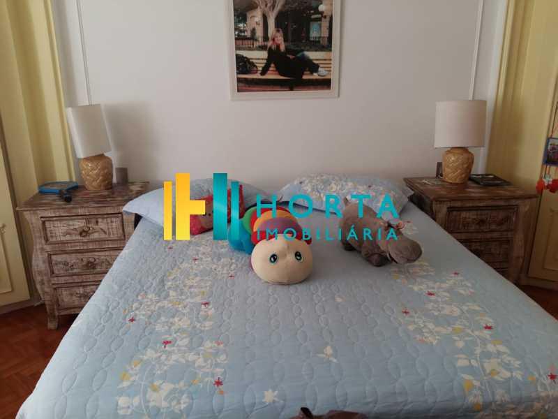 a5e043ef-bbab-4c80-b9a9-9a09f8 - Apartamento À Venda - Copacabana - Rio de Janeiro - RJ - CPAP40277 - 18