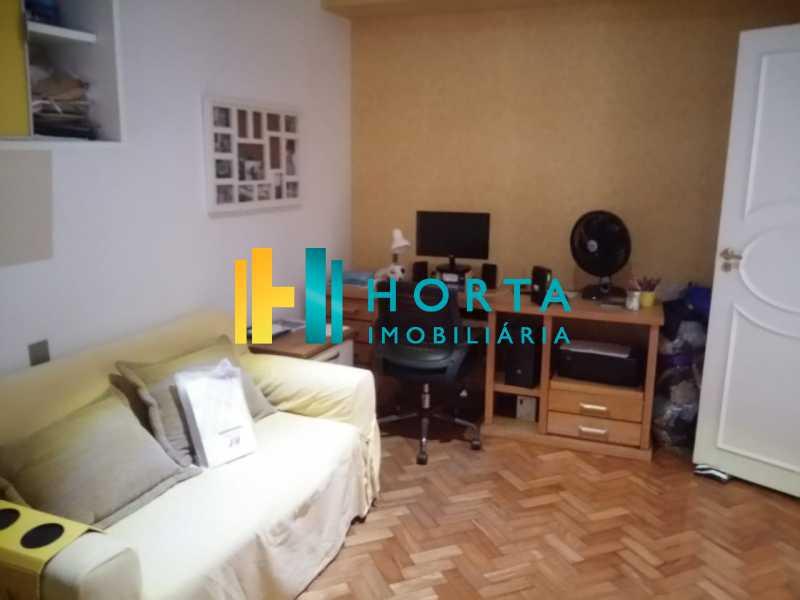 a9a69840-b80b-4e93-8d50-d0b8f7 - Apartamento À Venda - Copacabana - Rio de Janeiro - RJ - CPAP40277 - 19