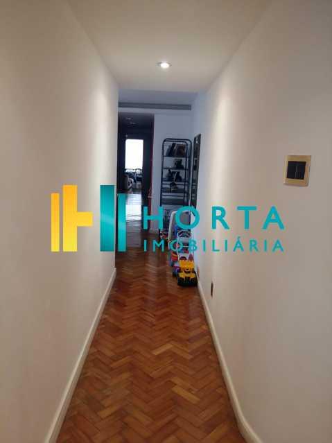 aad1bd48-1e77-437f-960b-3d7db3 - Apartamento À Venda - Copacabana - Rio de Janeiro - RJ - CPAP40277 - 14