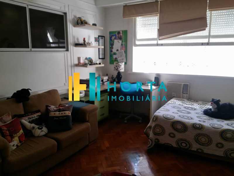 b8fb4482-317e-4181-a587-9e333b - Apartamento À Venda - Copacabana - Rio de Janeiro - RJ - CPAP40277 - 21