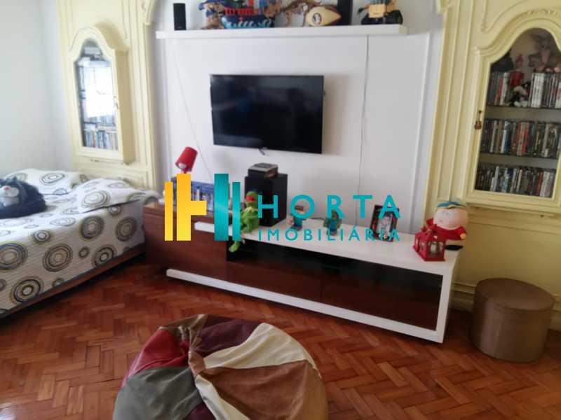 eb970cd2-8ea2-478a-99d6-2d690b - Apartamento À Venda - Copacabana - Rio de Janeiro - RJ - CPAP40277 - 23