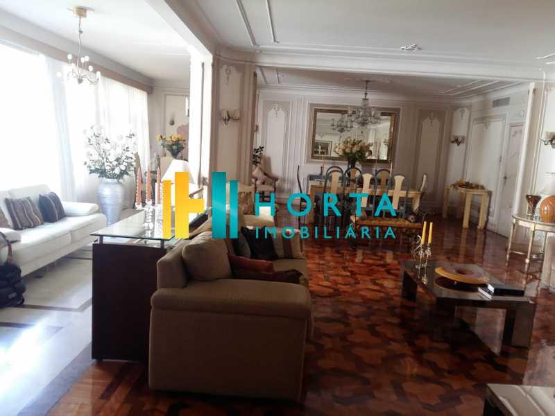 ee15b618-0046-4c84-a85c-a268ee - Apartamento À Venda - Copacabana - Rio de Janeiro - RJ - CPAP40277 - 4