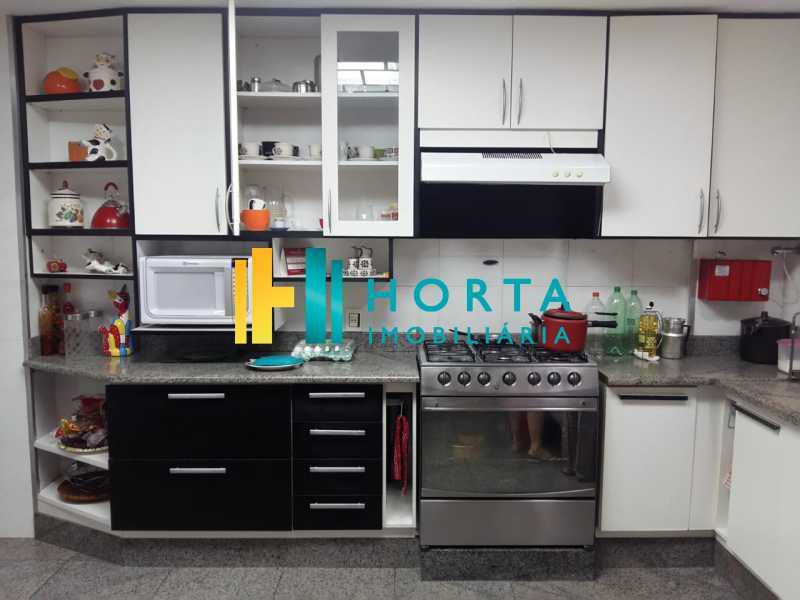 eef3b221-7adf-457b-9923-d0cc08 - Apartamento À Venda - Copacabana - Rio de Janeiro - RJ - CPAP40277 - 6
