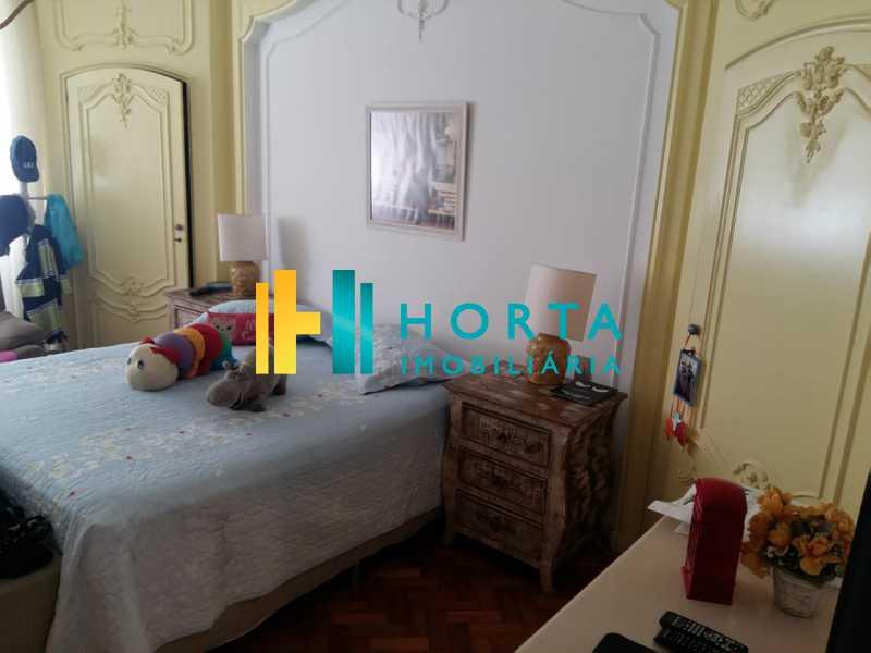 f131b9f8-50c4-4996-bc13-124991 - Apartamento À Venda - Copacabana - Rio de Janeiro - RJ - CPAP40277 - 25