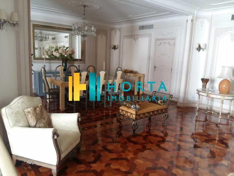 f585b50d-0a1d-463e-83ef-03207a - Apartamento À Venda - Copacabana - Rio de Janeiro - RJ - CPAP40277 - 24