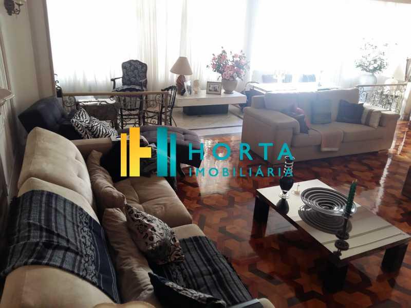 f1457d5b-0d6a-4116-b311-8c5116 - Apartamento À Venda - Copacabana - Rio de Janeiro - RJ - CPAP40277 - 26