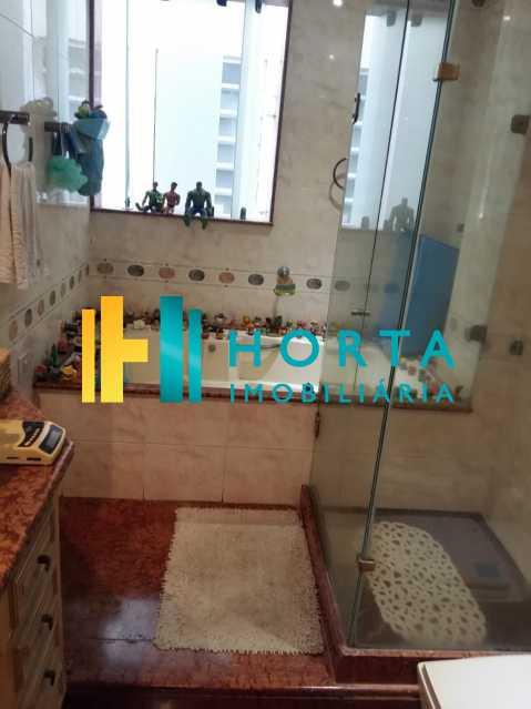 fd87cb45-3c10-42e4-b8ac-ef290c - Apartamento À Venda - Copacabana - Rio de Janeiro - RJ - CPAP40277 - 27
