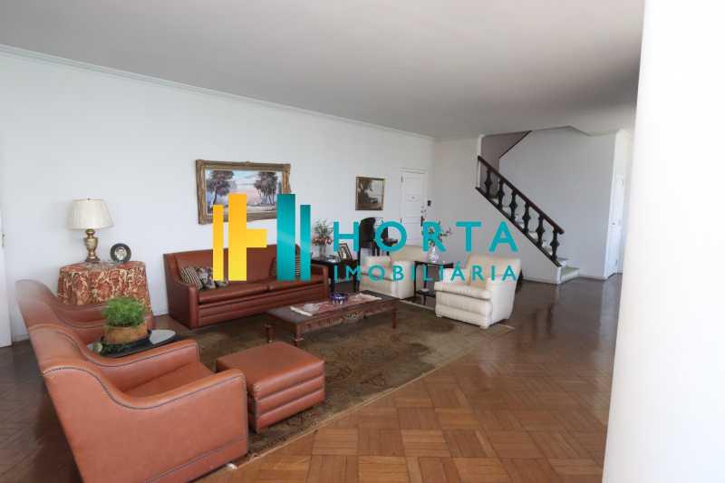 IMG_5668 - Cobertura 4 quartos à venda Copacabana, Rio de Janeiro - R$ 9.200.000 - CPCO40042 - 7
