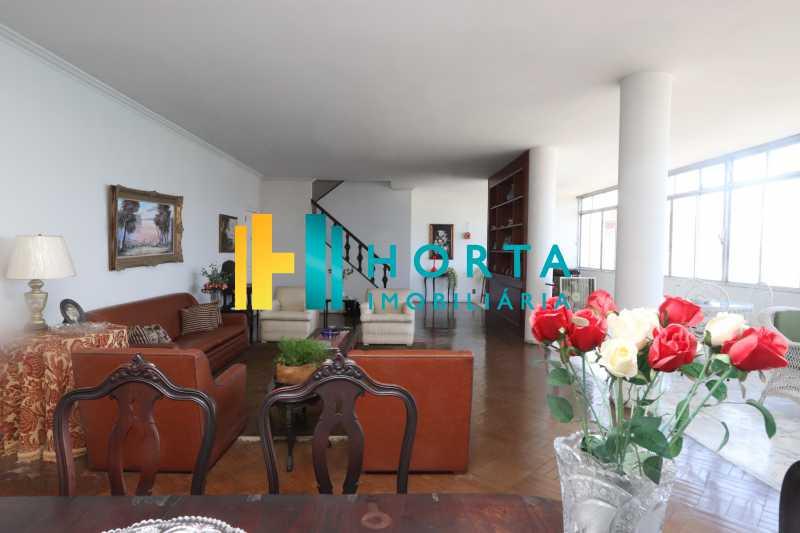 IMG_5669 - Cobertura À Venda - Copacabana - Rio de Janeiro - RJ - CPCO40042 - 8