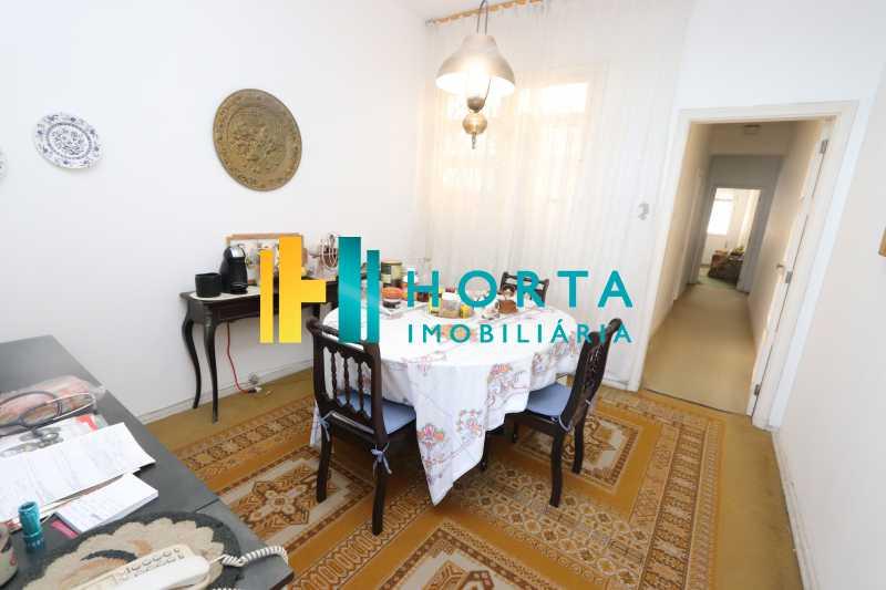IMG_5673 - Cobertura 4 quartos à venda Copacabana, Rio de Janeiro - R$ 9.200.000 - CPCO40042 - 17