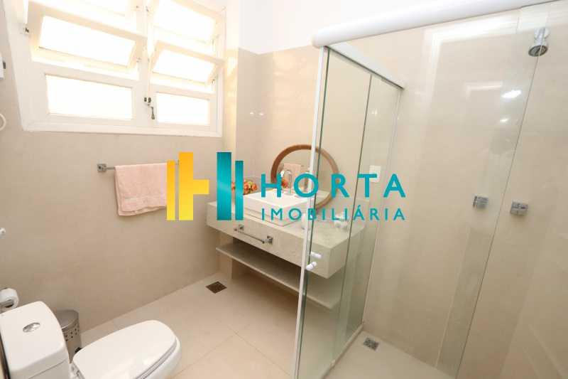 IMG_5674 - Cobertura À Venda - Copacabana - Rio de Janeiro - RJ - CPCO40042 - 22