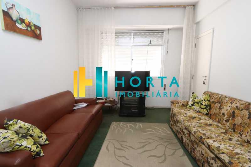 IMG_5677 - Cobertura 4 quartos à venda Copacabana, Rio de Janeiro - R$ 9.200.000 - CPCO40042 - 14