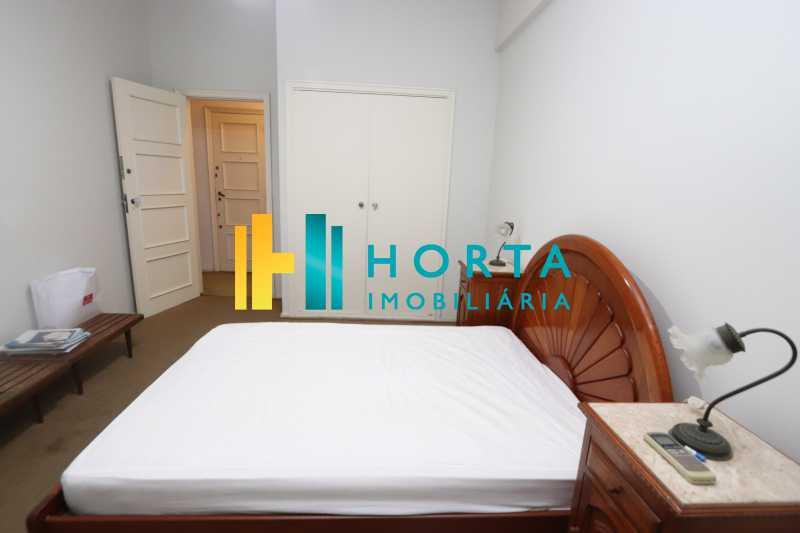 IMG_5680 - Cobertura À Venda - Copacabana - Rio de Janeiro - RJ - CPCO40042 - 19