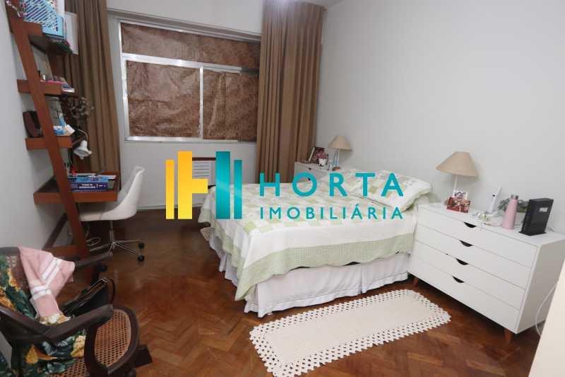 IMG_5681 - Cobertura À Venda - Copacabana - Rio de Janeiro - RJ - CPCO40042 - 20