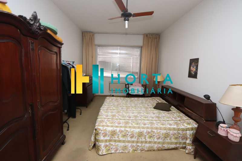 IMG_5685 - Cobertura À Venda - Copacabana - Rio de Janeiro - RJ - CPCO40042 - 21