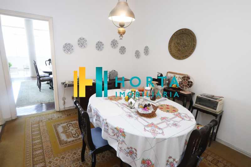 IMG_5690 - Cobertura 4 quartos à venda Copacabana, Rio de Janeiro - R$ 9.200.000 - CPCO40042 - 26