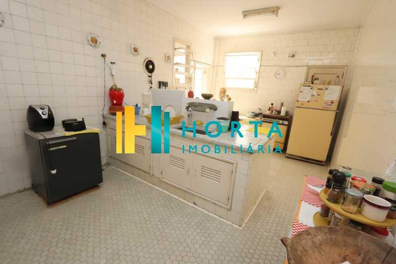 IMG_5691 - Cobertura À Venda - Copacabana - Rio de Janeiro - RJ - CPCO40042 - 27