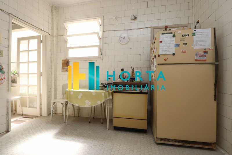IMG_5692 - Cobertura À Venda - Copacabana - Rio de Janeiro - RJ - CPCO40042 - 28