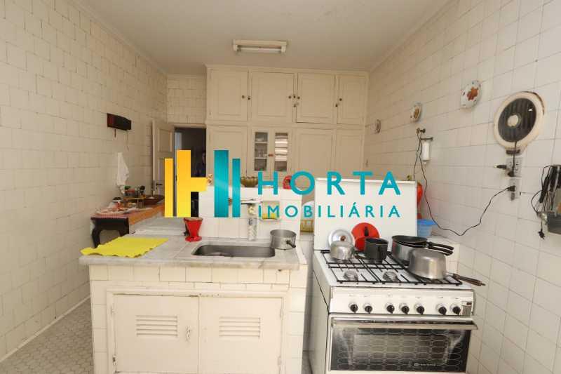 IMG_5694 - Cobertura 4 quartos à venda Copacabana, Rio de Janeiro - R$ 9.200.000 - CPCO40042 - 29