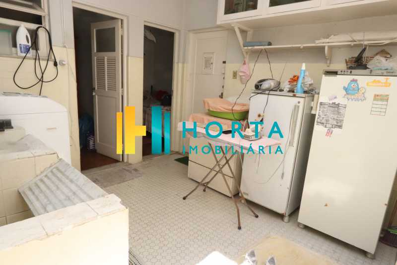 IMG_5695 - Cobertura 4 quartos à venda Copacabana, Rio de Janeiro - R$ 9.200.000 - CPCO40042 - 30