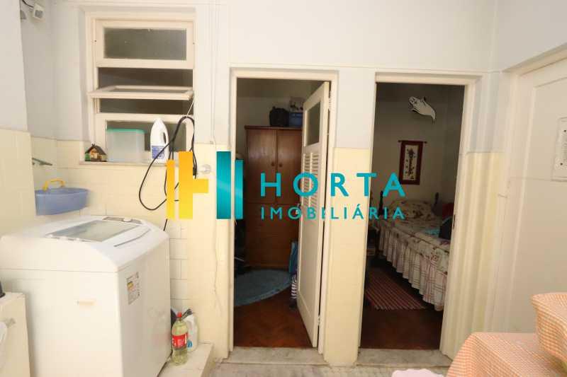 IMG_5696 - Cobertura À Venda - Copacabana - Rio de Janeiro - RJ - CPCO40042 - 31