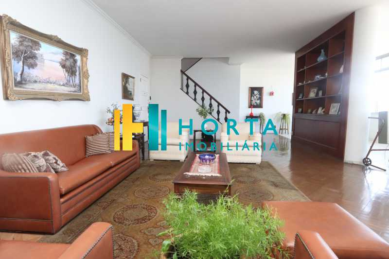 IMG_5697 - Cobertura 4 quartos à venda Copacabana, Rio de Janeiro - R$ 9.200.000 - CPCO40042 - 10