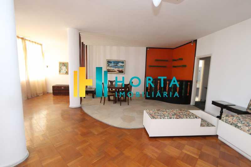 IMG_5701 - Cobertura 4 quartos à venda Copacabana, Rio de Janeiro - R$ 9.200.000 - CPCO40042 - 12
