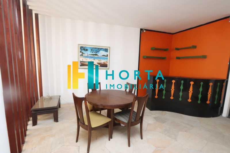 IMG_5702 - Cobertura 4 quartos à venda Copacabana, Rio de Janeiro - R$ 9.200.000 - CPCO40042 - 16
