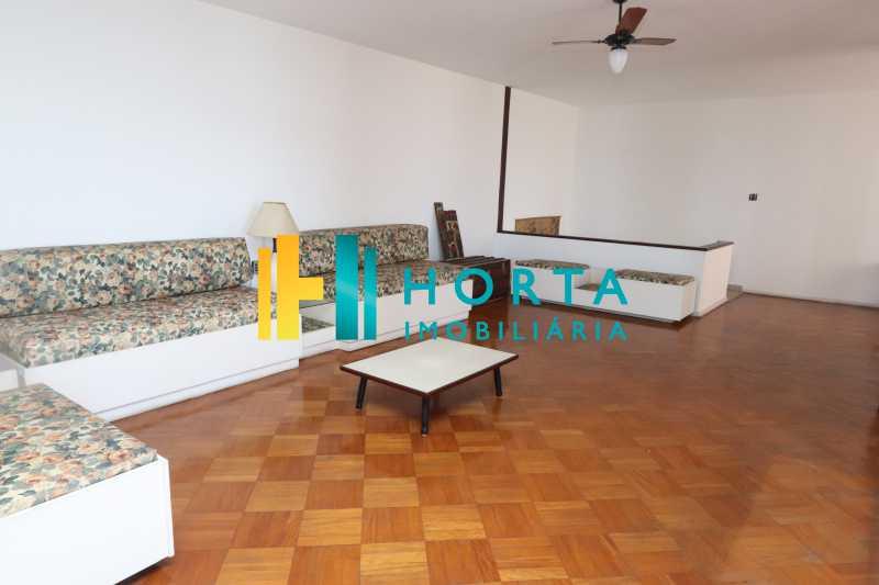 IMG_5705 - Cobertura À Venda - Copacabana - Rio de Janeiro - RJ - CPCO40042 - 13