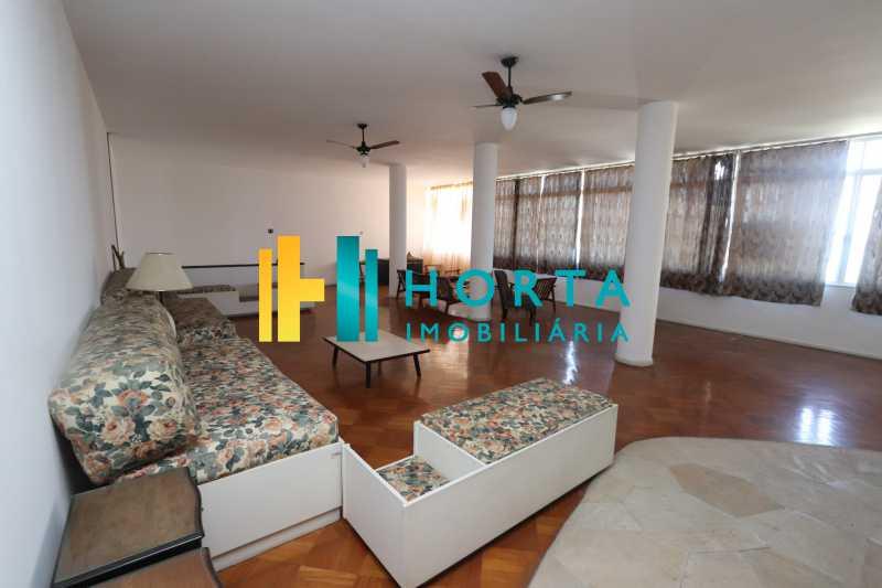 IMG_5709 - Cobertura 4 quartos à venda Copacabana, Rio de Janeiro - R$ 9.200.000 - CPCO40042 - 15