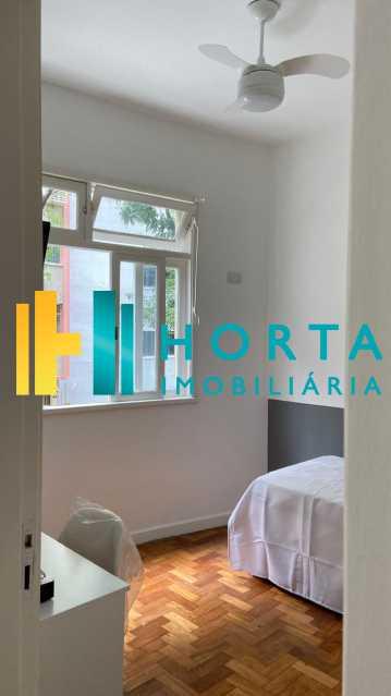 1c884e98-1c93-45f6-96a9-2aaf31 - Apartamento 2 quartos à venda Ipanema, Rio de Janeiro - R$ 850.000 - CPAP20819 - 3