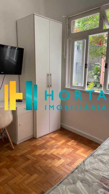 2c6e7806-a19a-4db4-8a90-382fa6 - Apartamento 2 quartos à venda Ipanema, Rio de Janeiro - R$ 850.000 - CPAP20819 - 4
