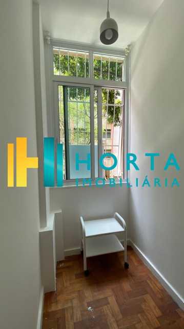 9fcd3fe0-6596-4a15-b3a7-18beef - Apartamento 2 quartos à venda Ipanema, Rio de Janeiro - R$ 850.000 - CPAP20819 - 5