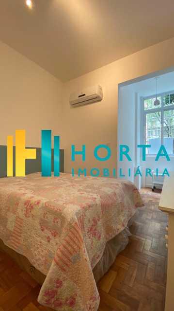 83eac901-8e89-4c31-bddd-cb5a8c - Apartamento 2 quartos à venda Ipanema, Rio de Janeiro - R$ 850.000 - CPAP20819 - 7