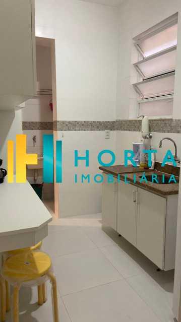 e8327ea7-0102-474d-9d10-b6cab6 - Apartamento 2 quartos à venda Ipanema, Rio de Janeiro - R$ 850.000 - CPAP20819 - 14