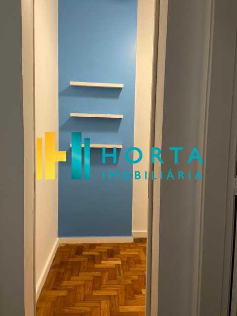 f5150c25-8cb8-43bf-84be-31af27 - Apartamento 2 quartos à venda Ipanema, Rio de Janeiro - R$ 850.000 - CPAP20819 - 15
